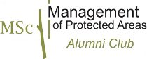 Management of Protected Areas